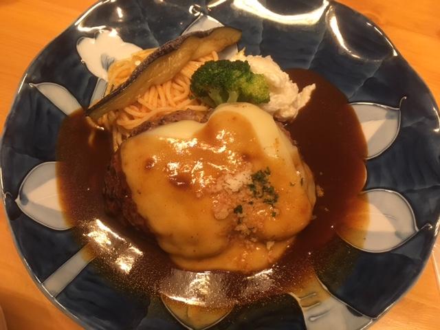 東京の有名店が2017年7月九州初進出!「山本のハンバーグ」