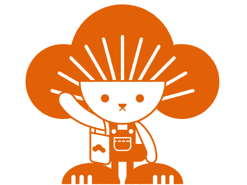 お得!『六本松プレミアム商品券』第3弾の販売が決定!